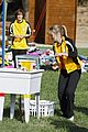 Disney-games-yellow disney ffc games yellow team 28