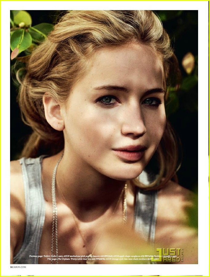 jennifer lawrence asos mag 01