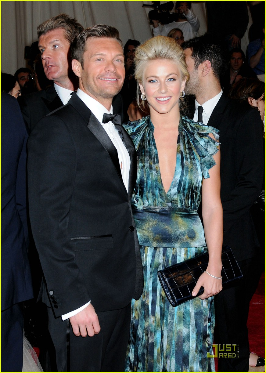 julianne hough met ball 02