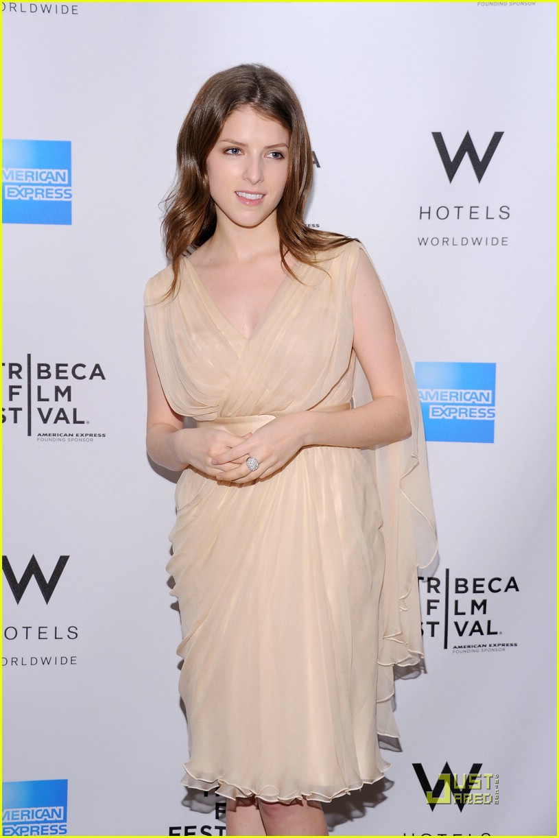 anna kendrick closing tribeca 09