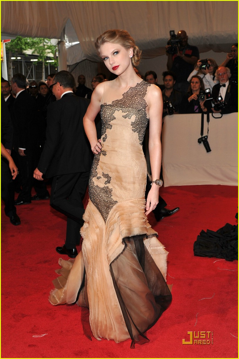 met ball best dressed 03