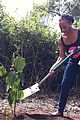 Monique-tree monique coleman africa un 03