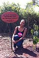 Monique-tree monique coleman africa un 04