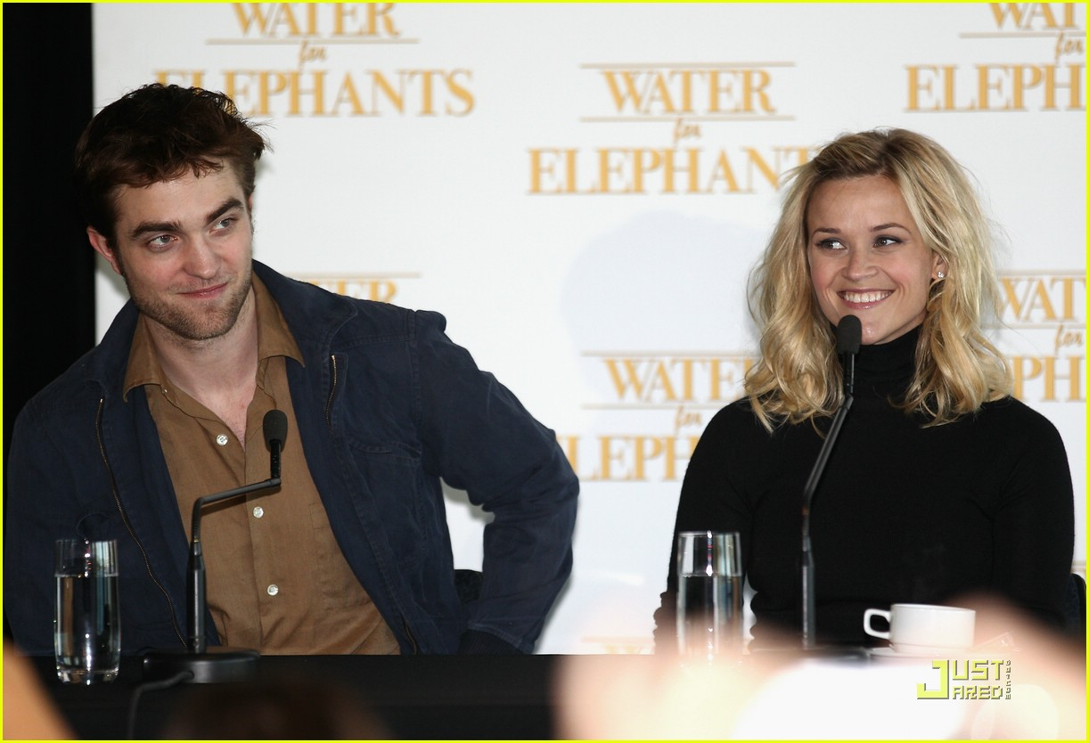 robert pattinson wfe sydney 12