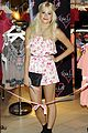 Pixie-launch pixie lott launch lipsy party 14