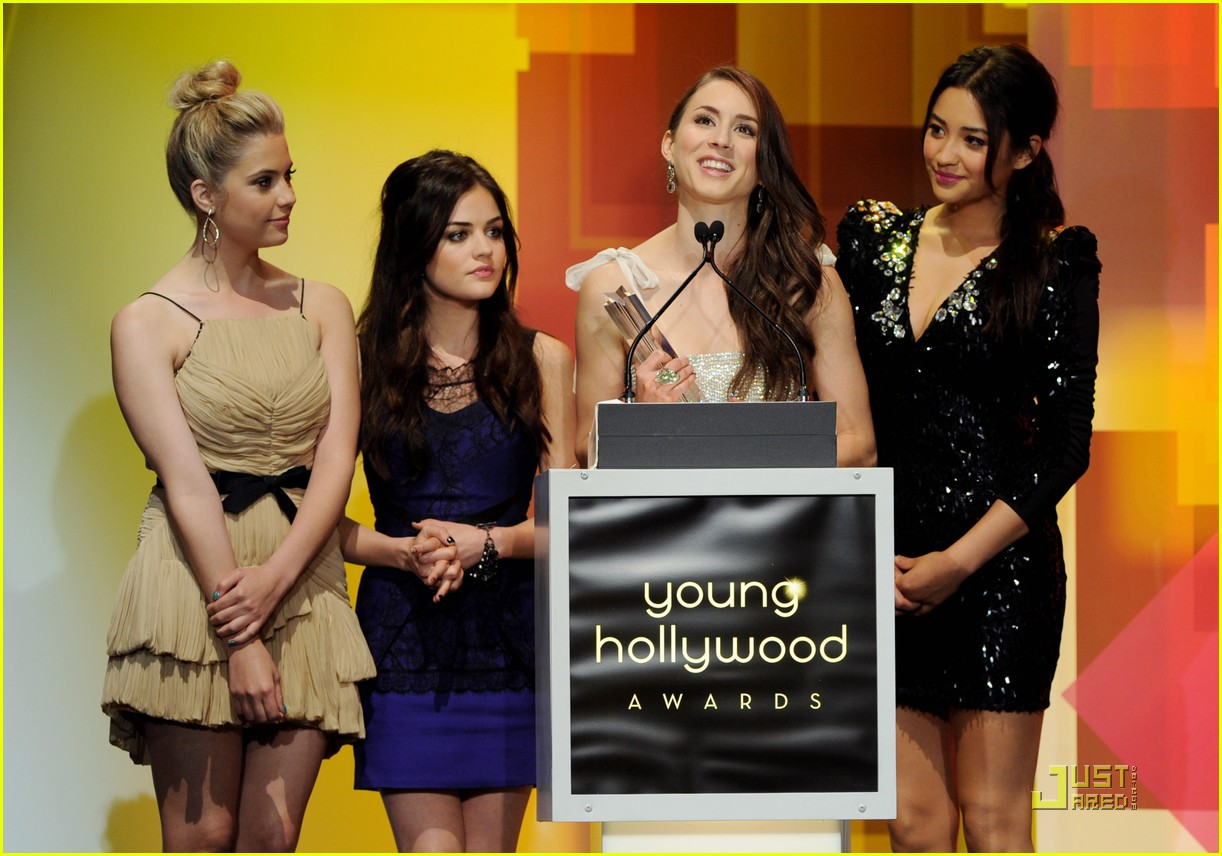 pretty little liars yh awards 03