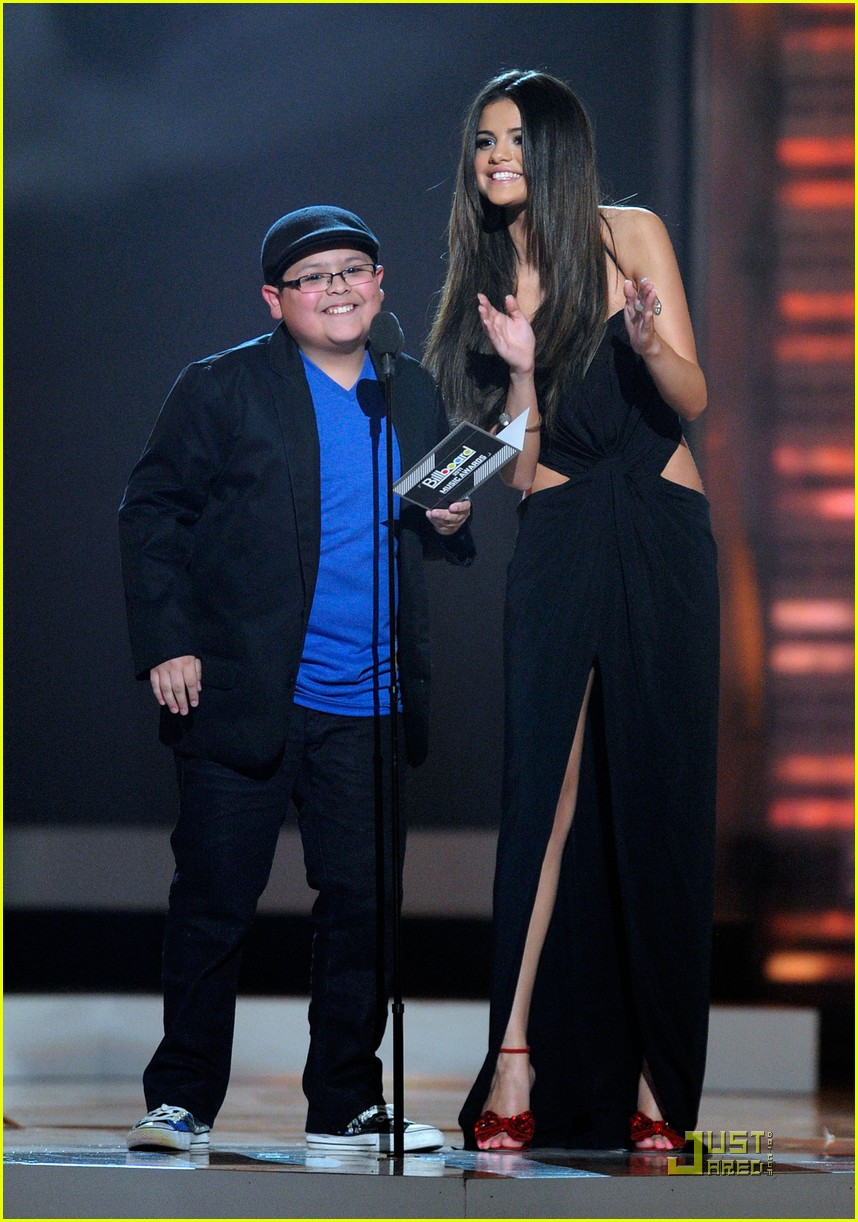 rico rodriguez billboard awards 04