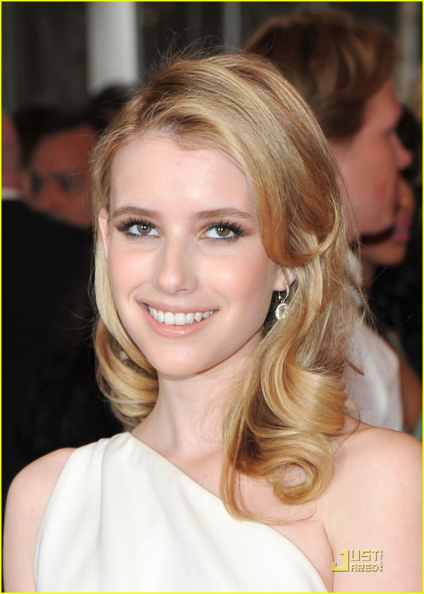 emma roberts met 04
