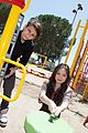 Anna-maria-playground anna maria pdt moises arias playground 02