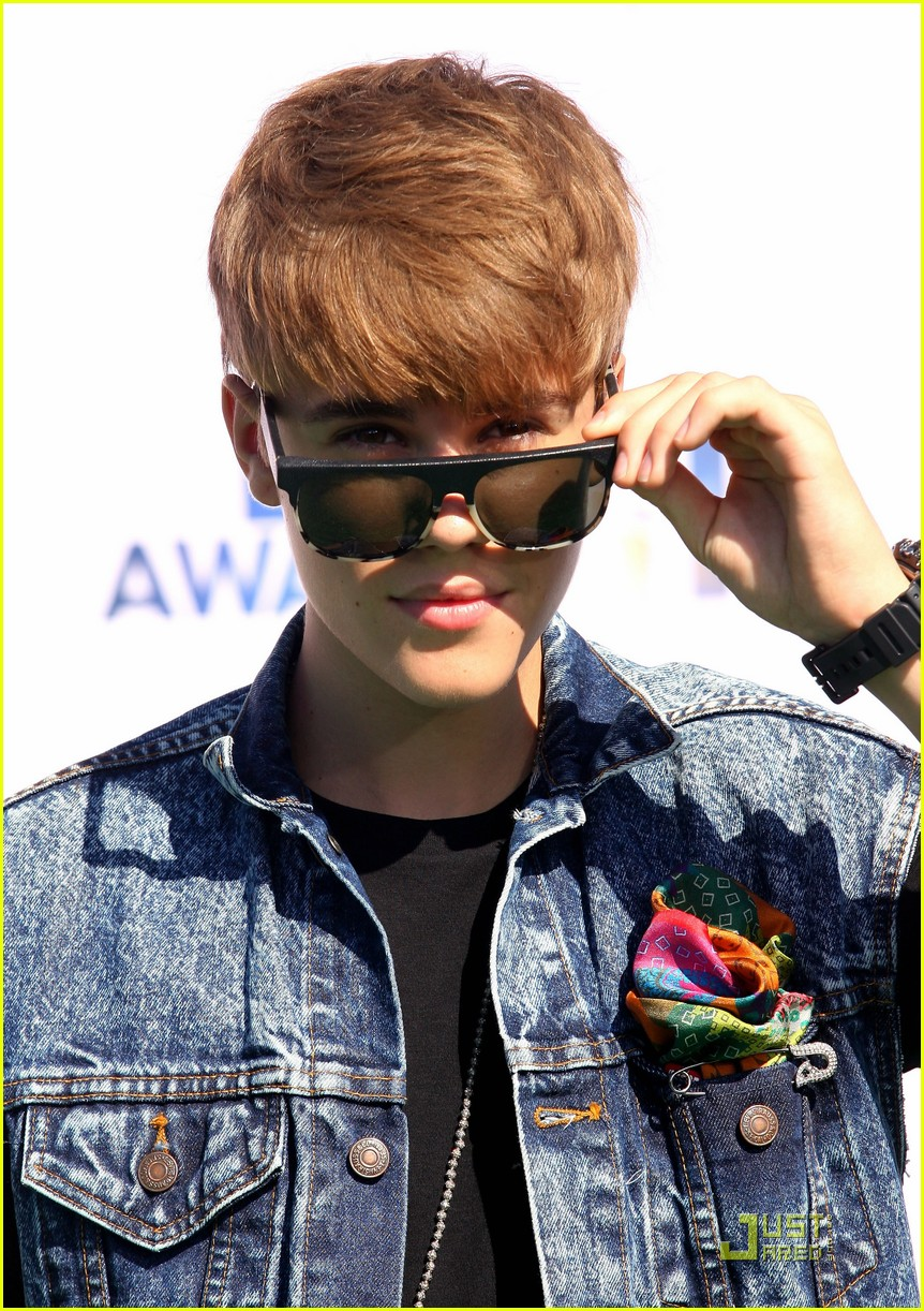 justin bieber bet awards 03
