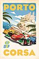 Cars-trailer cars posters trailer 20