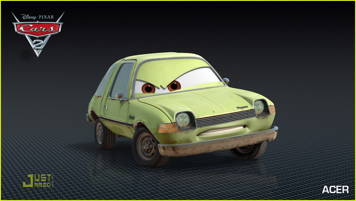 cars 2 characters 02