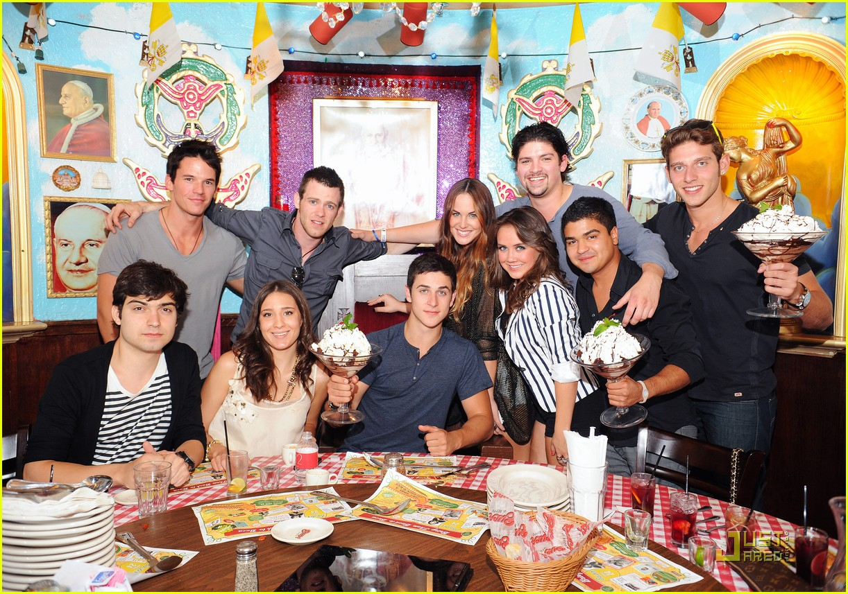 david henrie buca birthday 01