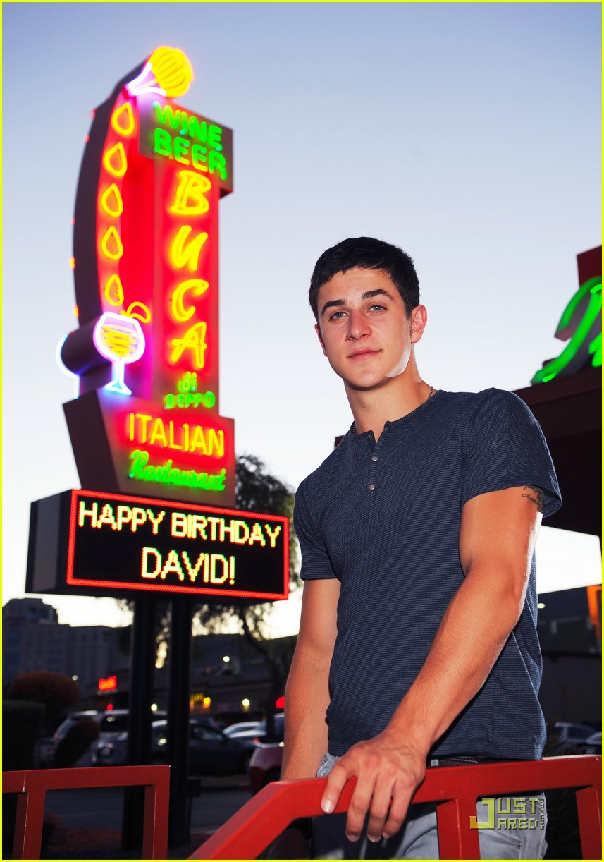 david henrie buca birthday 02