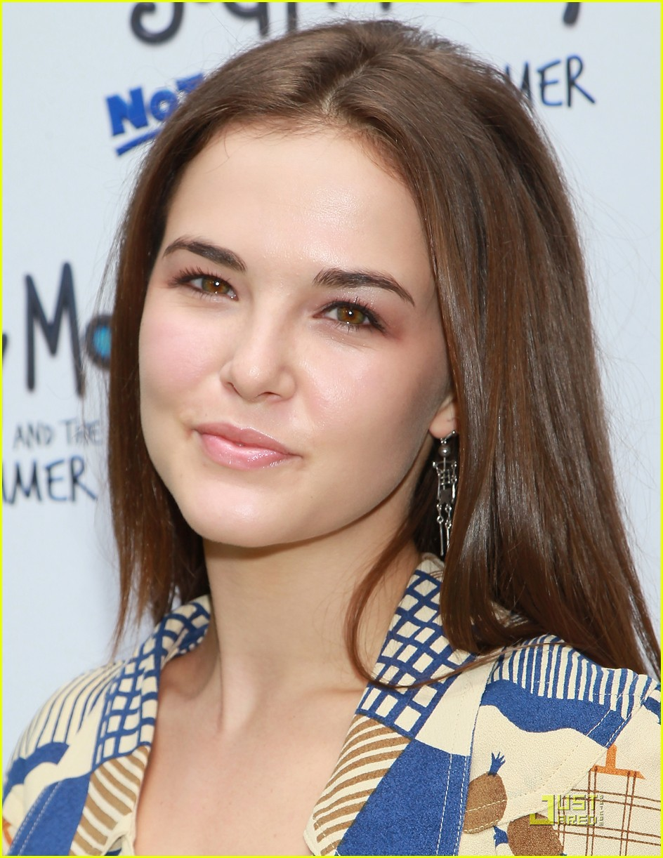 zoey deutch фотоzoey deutch gif, zoey deutch tumblr, zoey deutch vk, zoey deutch and avan jogia, zoey deutch gif hunt, zoey deutch photoshoot, zoey deutch png, zoey deutch фото, zoey deutch gallery, zoey deutch site, zoey deutch screencaps, zoey deutch films, zoey deutch gif tumblr, zoey deutch вк, zoey deutch wallpaper, zoey deutch wikipedia, zoey deutch icons, zoey deutch фильмы, zoey deutch source, zoey deutch interview