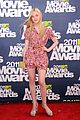 Elle-mtv elle fanning mtv movie awards 06