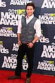 Jackson-mtv jackson rathbone mtv movie awards 05