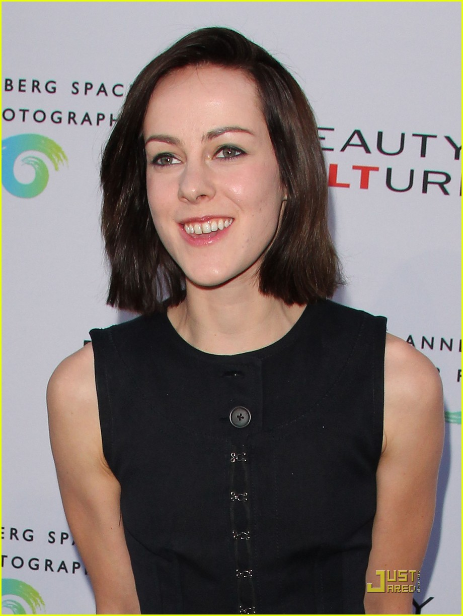 jena malone family tree 06