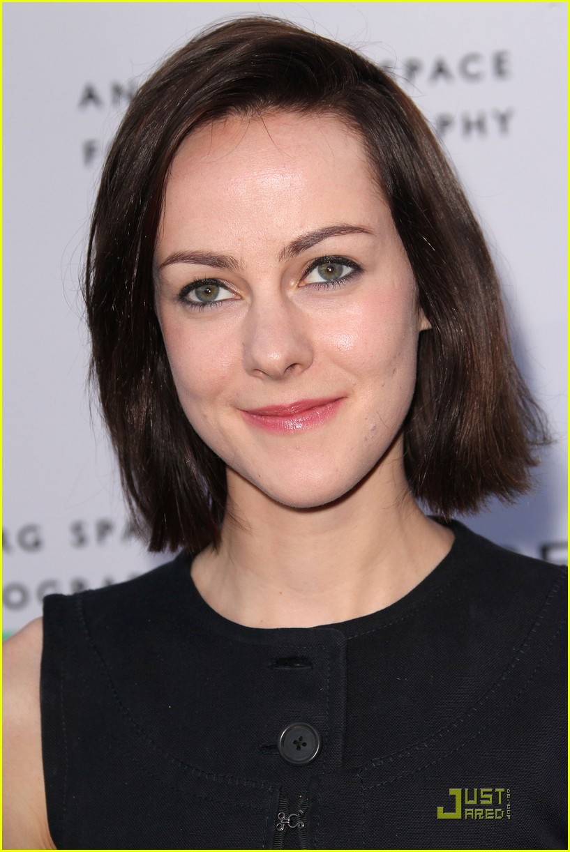 jena malone family tree 10