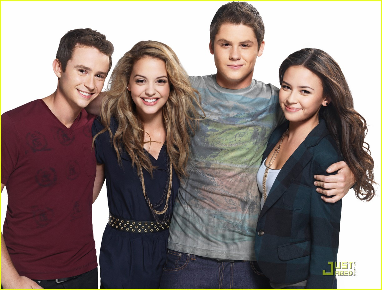 matt shively malese jow joins troop01