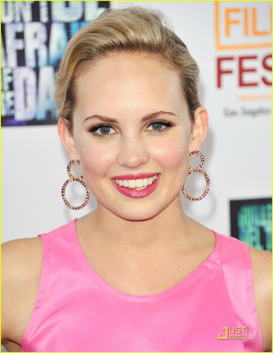 meaghan martin height