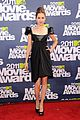 Mtv-bd mtv movie awards best dressed 20