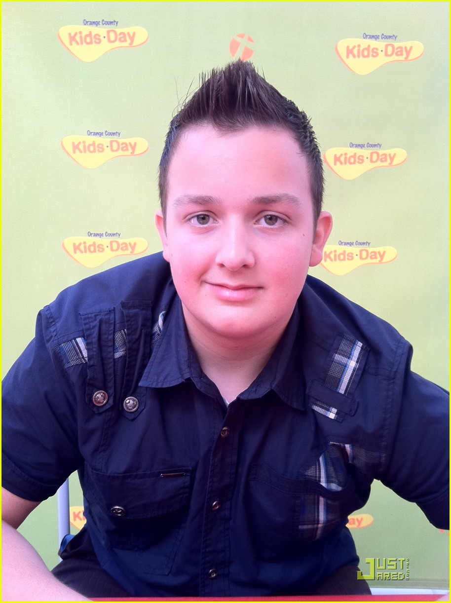 noah munck oc kids day 02