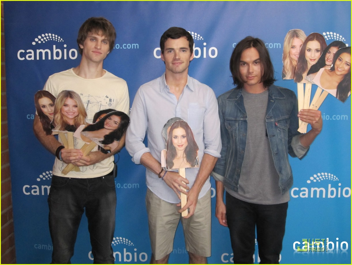 pretty little liars boys cambio 02