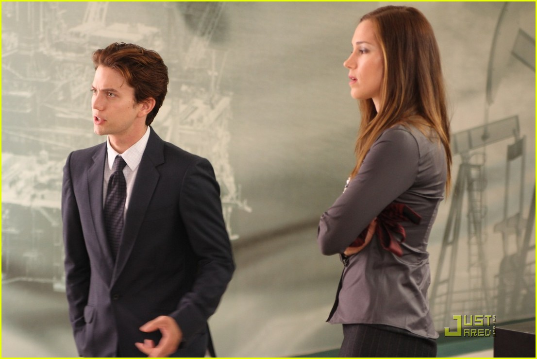 jackson rathbone foxes den stills 01