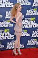 Skyler-mtv skyler samuels mtv movie awards 05