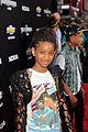 Smith-transformers willow smith transformers 03