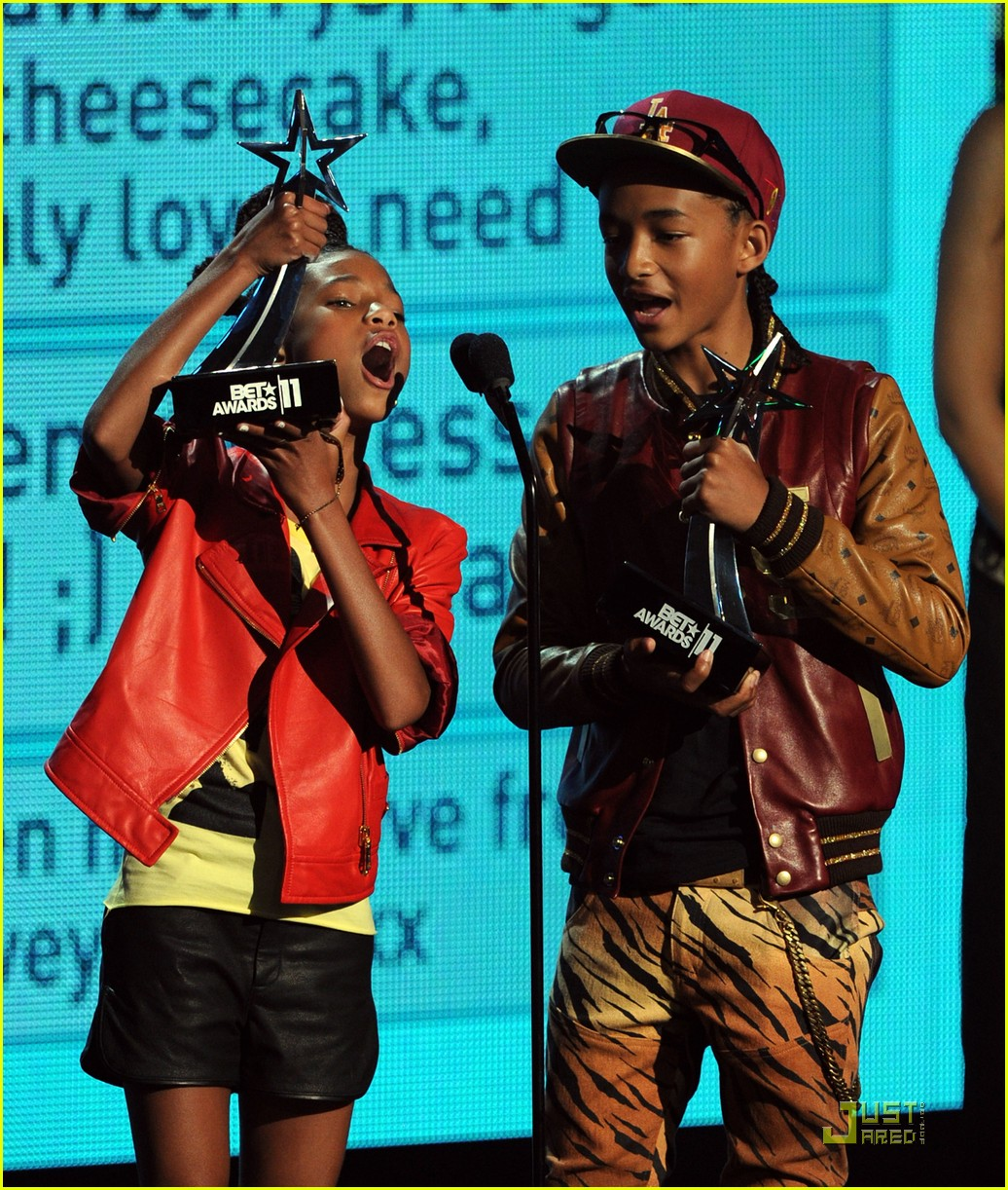jaden willow smith bet awards 02