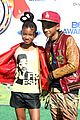 Smiths-bet jaden willow smith bet awards 06