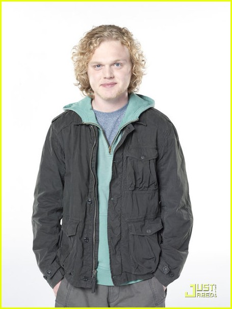 joe adler tony oller field vision 13