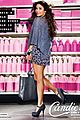 Vanessa-candies vanessa hudgens fall candies 10
