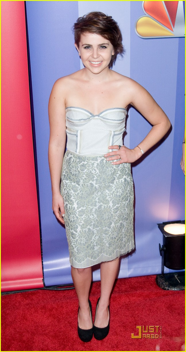 mae whitman tvline 02
