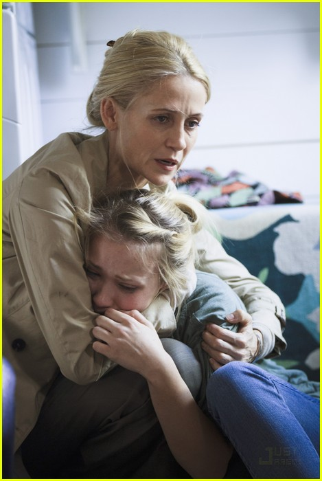cyberbully new stills 04