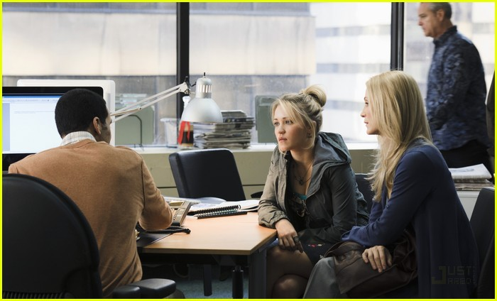 cyberbully new stills 06