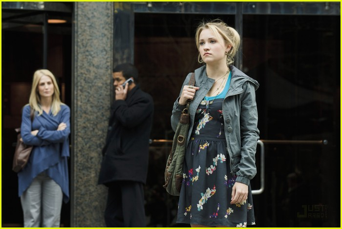 cyberbully new stills 07