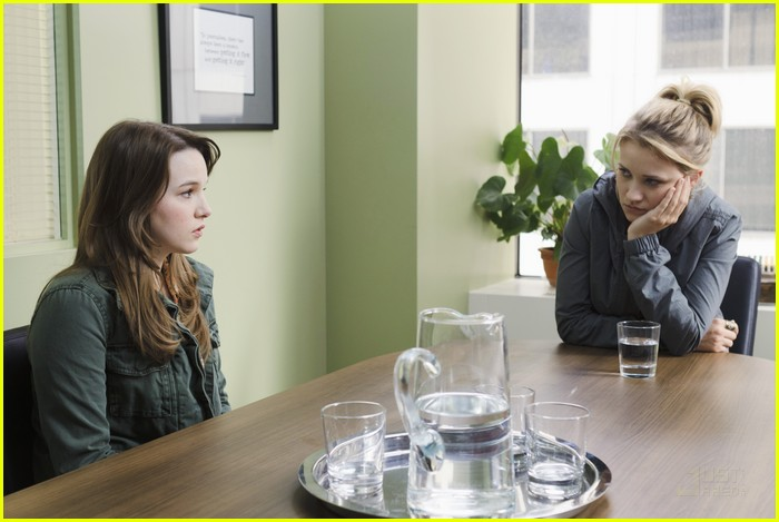cyberbully new stills 08