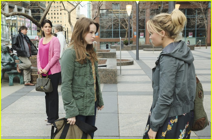 cyberbully new stills 13