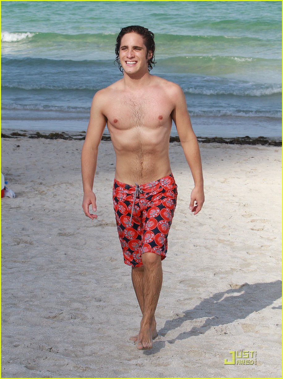 diego boneta beach football 11