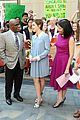 Emma-today emma watson today letterman 09