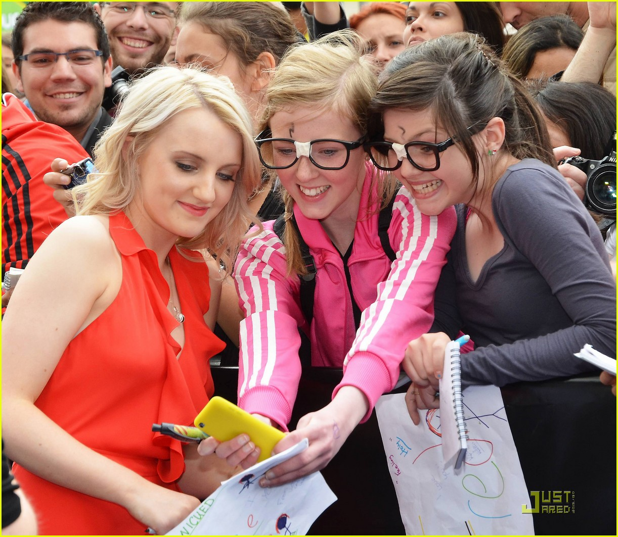 evanna lynch phelps irish hp 09