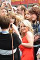 Evanna-hp-irish evanna lynch phelps irish hp 03