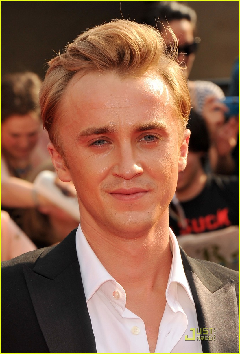 tom felton hp nyc 01