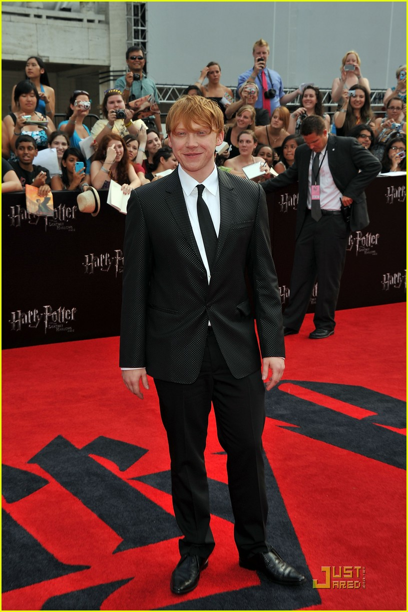 rupert grint hp nyc 02