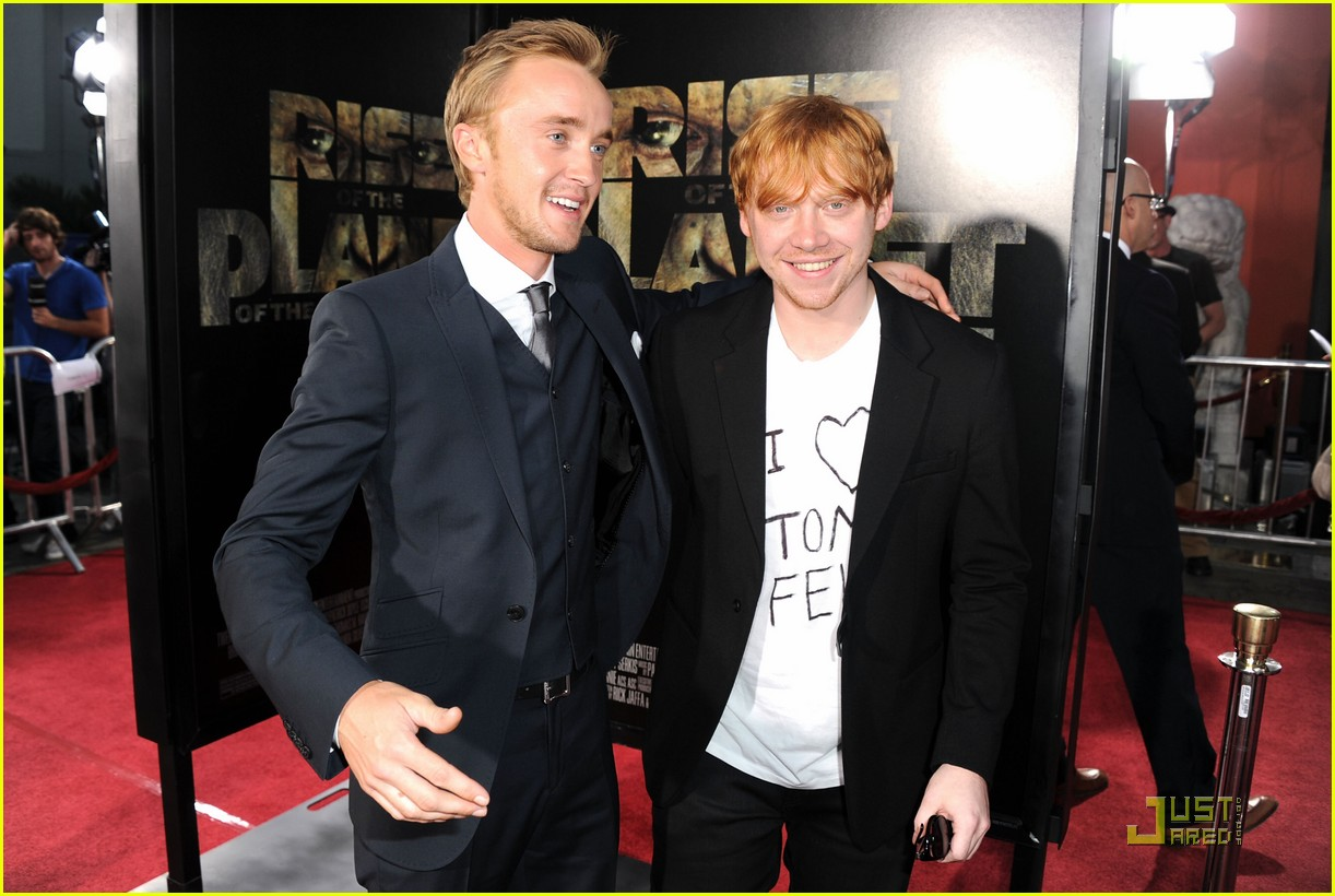rupert grint loves tom felton 21
