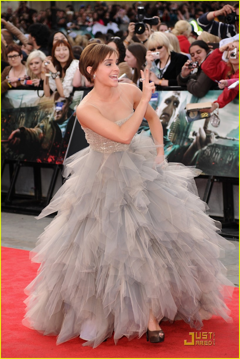 emma watson hp premiere 05