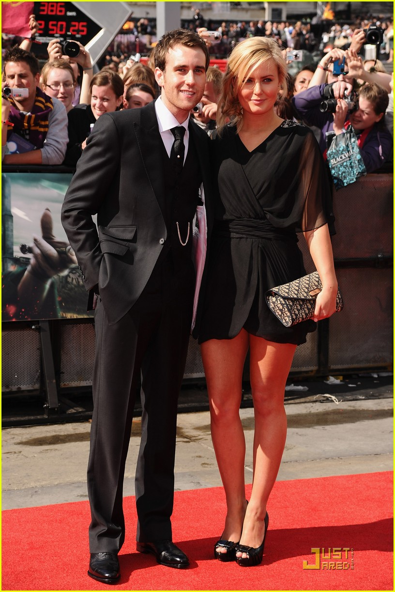 matthew lewis evanna lynch hp premiere04
